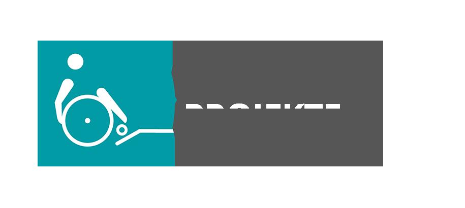 Mobilitätsprojekte