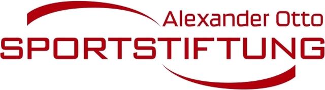 Logo_AlexanderOttoSportstiftung