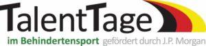 Logo_DBSJ_Talenttage