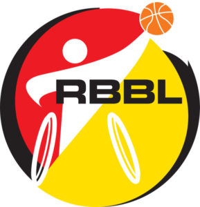 Logo_DRS_RBBL_Rollstuhlbasketballbundesliga