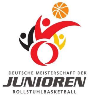 Nachwuchselite des Rollstuhlbasketballs präsentiert sich in Bonn