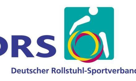 Paralympics-Countdown läuft