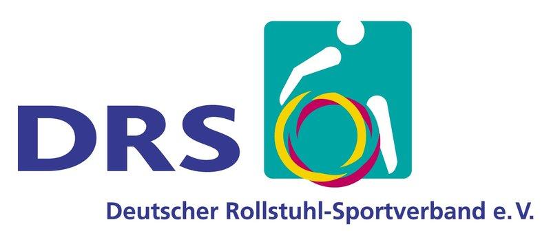 Werde jetzt Nachwuchsjournalist bei der Paralympics Zeitung!