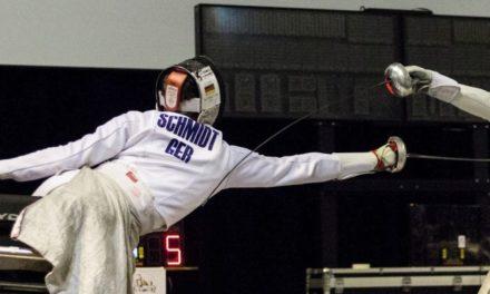 Para Badminton 2020