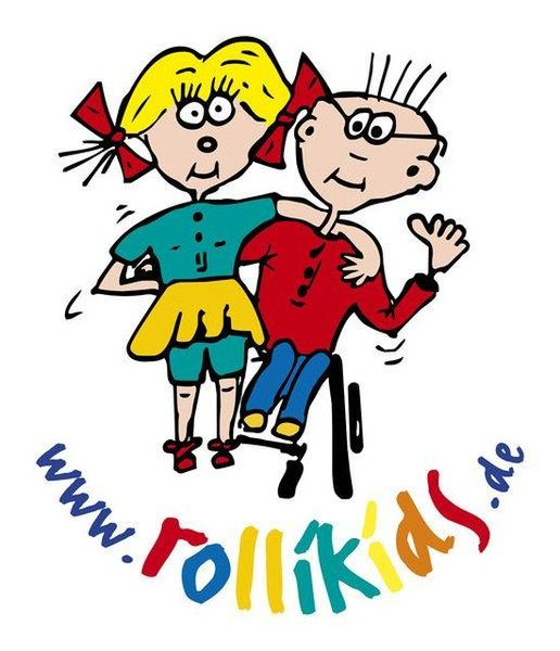 Logo_DRS_Rollikids