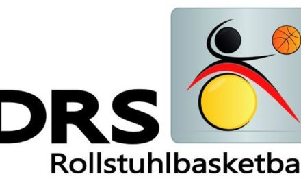 DRS Pokal Final Four steht