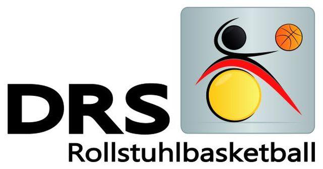 Stellungnahme des DRS-Fachbereichs Rollstuhlbasketball