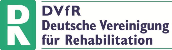 DVfR fordert uneingeschränkte Nutzung