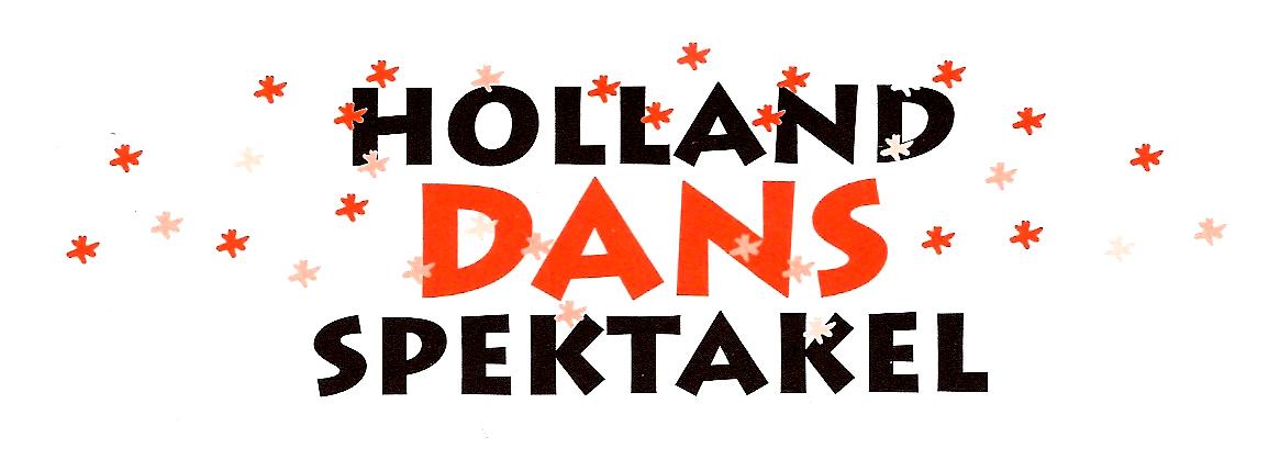 Holland Dans Spektakel 2020 endgültig Abgesagt