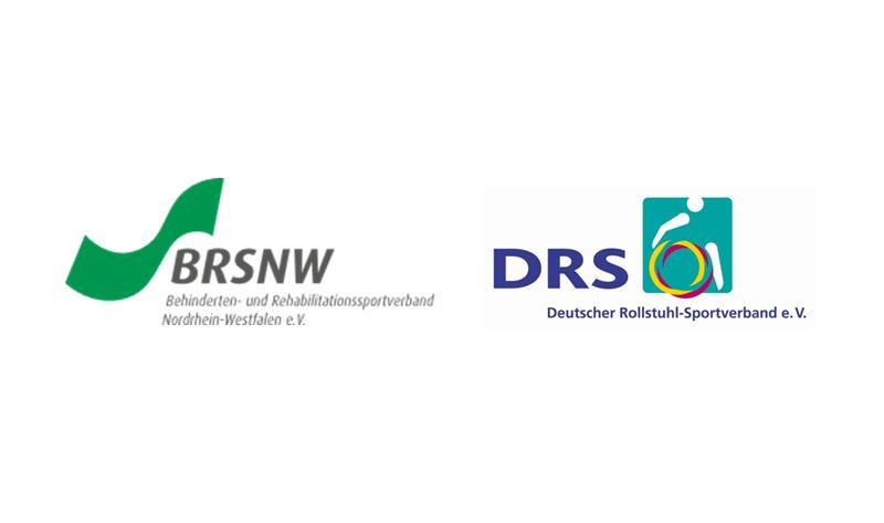 BRSNW_DRS_Logo_Collage