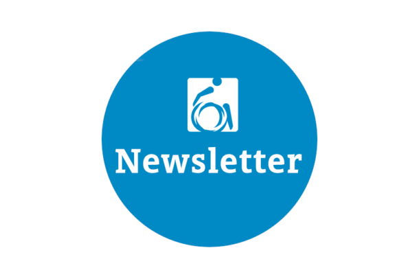 Header_Newsletter_bestellen_rund