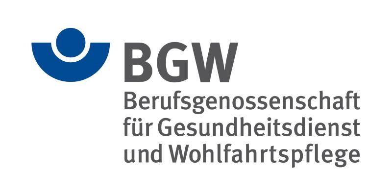 Logo_BGW_Langform_4c