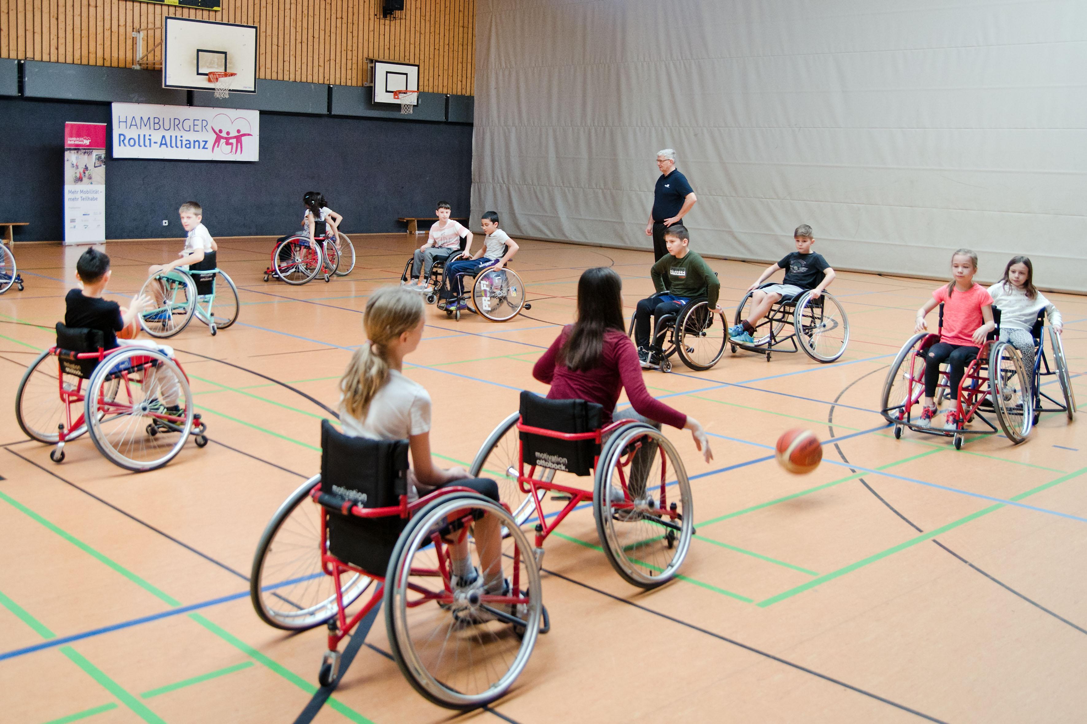 20200115_HH-Rolli-Allianz_Sport_3