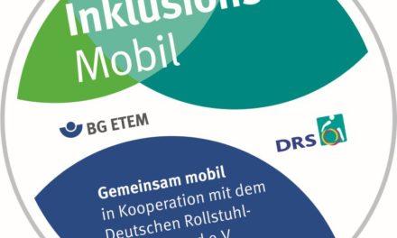 Gemeinsam Mobil in Eppstein