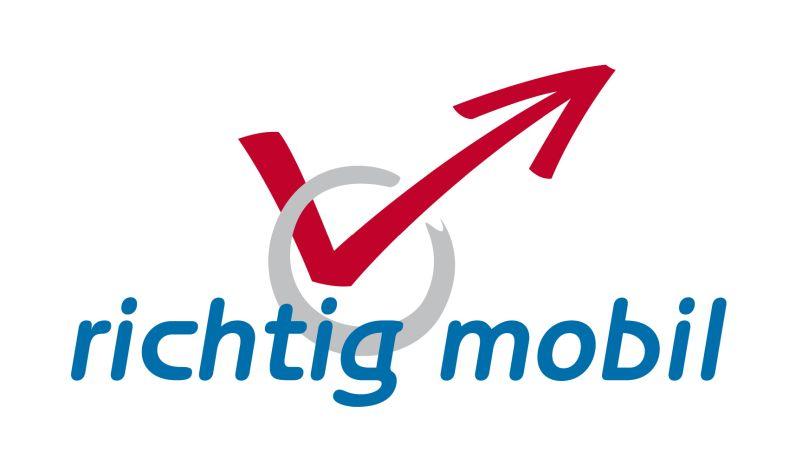 Logo_DRS_RichtigMobil_RiMo_800