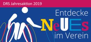 drs_jahresaktion_2019_logo_web