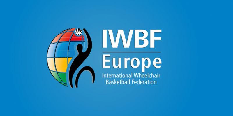 Startschuss für die IWBF Champions League 2020