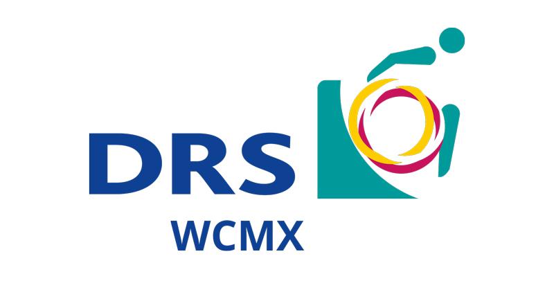 WCMX-Nachwuchs – Metin (4) macht Extremsport im Rollstuhl