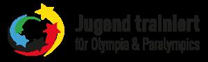 Jugend-trainiert_JTFO-JTFP_Logo_web