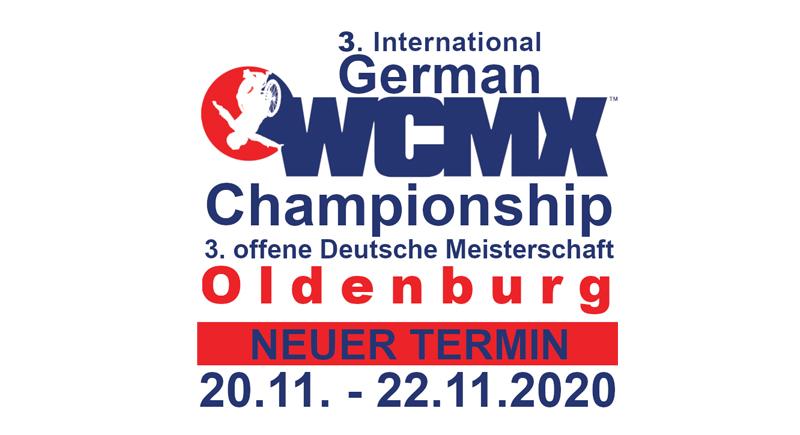 LOGO_WCMX_ODM_2020_neu_web