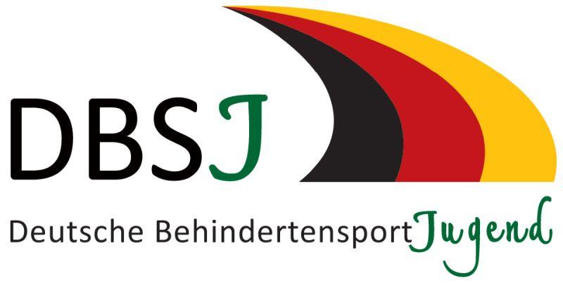 Logo_DBSJ_2011_web