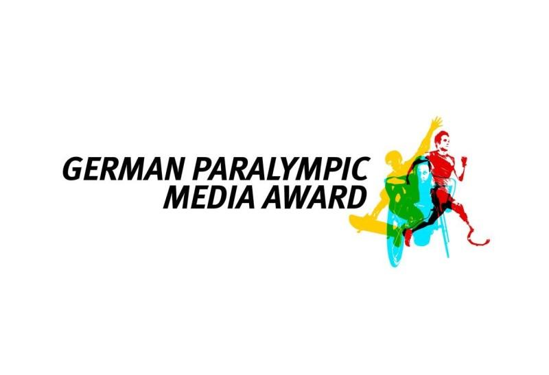 Virtueller German Paralympic Media Award: am 9. Oktober 2020 – Save the Date!
