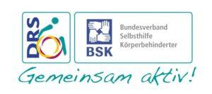 Logo_Gemeinsam_aktiv_BSK_DRS_web