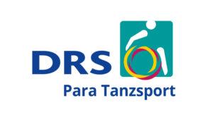 Para_Tanzsport_Logo_DRS