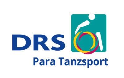 Vorankündigung Trainerausbildung Fachbereich Rollstuhltanzen