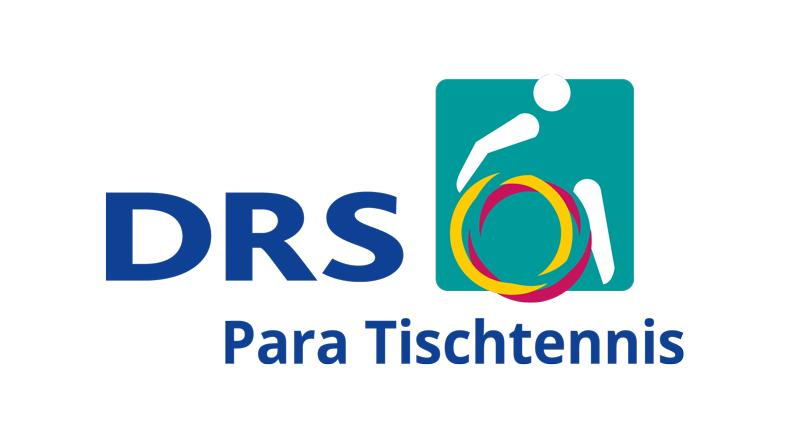 Der DRS-Fachbereich Tischtennis informiert: