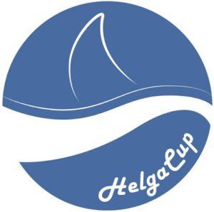Segeln_Helga_Cup_Logo_org