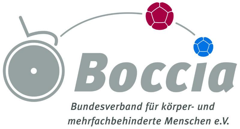 logo_boccia
