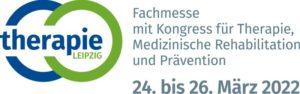 messe_therapie_leipzig_logo-mit-text_2022_800x250