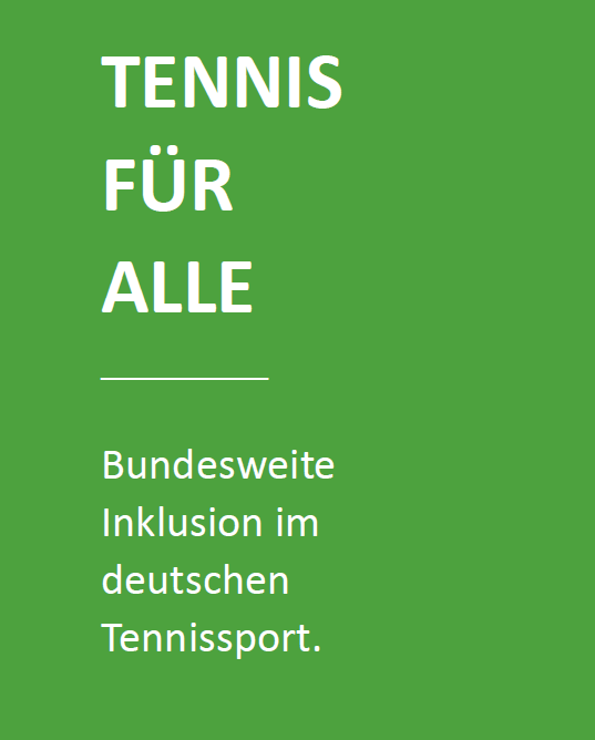 tennis-fuer-alle_initiative_dtb-gks_am-foerderung_flyer