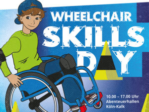 wheechair_skills_day