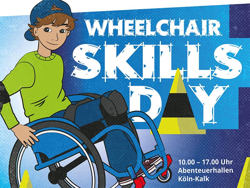 wheechair_skills_day