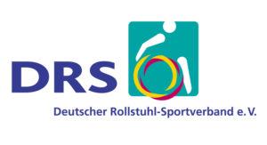 DRS_Logo_Web_800_435px