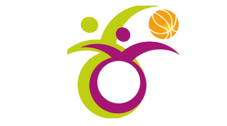 Rollstuhlbasketball: Deutsche Meisterschaften der Damen abgesagt