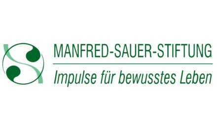 Das Gesundheitszentrum der Manfred-Sauer-Stiftung hat eine kleine Video-Reihe mit Warm-ups & Workouts gestartet