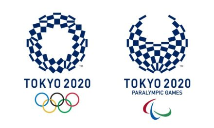 Neue Termine für Olympia & PARALYMPICS 2021 in Tokio stehen fest