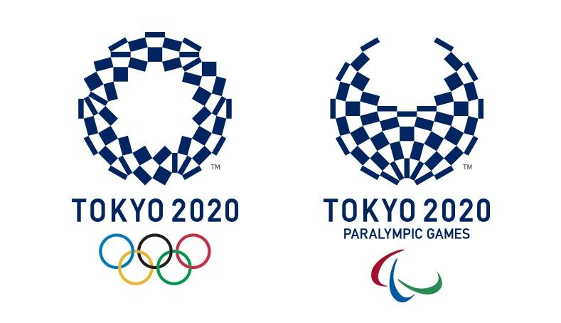 Neue Olympische Sportarten 2021