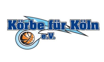 Körbe für Köln e.V.