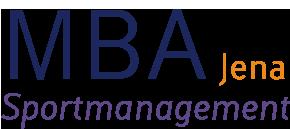 mba_sportmanagement_jena_logo