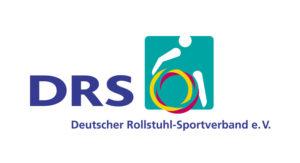 DRS-Logo-web