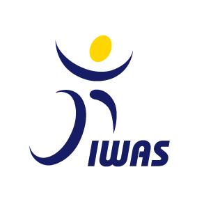 IWAS Logo