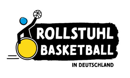 Wer will zum Rollstuhlbasketball-Camp des DRS?