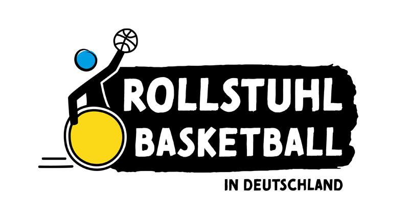 Logo-RBB-black-onWhite_web
