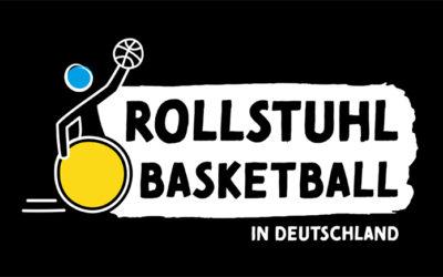 Rollstuhlbasketball Junioren-DM 2021 Bonn