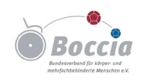 bvkm_Boccia_Logo_web