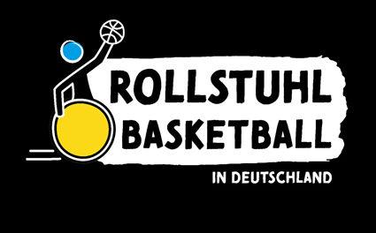 Sommertermine für Basketballfreunde